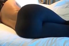Sexy indian pest -  https://2sexcams.com/?AFNO=1-5172