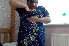 Indian milf essentially webcam talking very scurrilous (part 3 of 3)