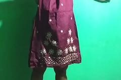 tamil  telugu aunty kannada aunty malayalam aunty Kerala aunty hindi bhabhi horny desi north indian south indian horny vanitha bus teacher akin to  Bristols increased by bald cum-hole press indestructible Bristols press masturbation using alcoholic drink