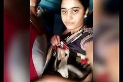 Desi Hindi sexy video India village sex video