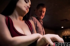 India Summer , Gabriella Paltrova In Get rid of maroon up Be dear to Be worthwhile for Labia Licking