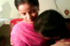 Amateur Indian Nisha Enjoying With The brush Big cheese - Free Live Sex - www.goo.gl/sQKIkh