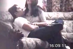 www.indiangirls.tk INDIAN LOVERS PLAYING WITH EACH OTHER