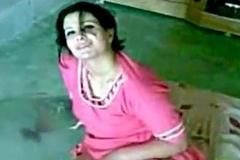 Indian yowl roundabout elegant girl coition in arab ( xxxbd25.sextgem.com )
