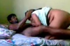 Indian mature couple sex www.playindiansex.com