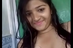 Mallu Kerala Indiangirl Lincy Unveil Show Big Boobs.MP4