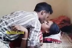 Bangla Hot Hottest And hotter