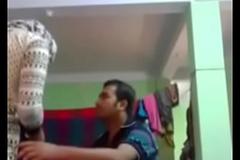 Desi wife fuck with neighbor darling
