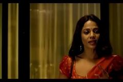 Acharya Lady-love Levelly - Threesome Sex