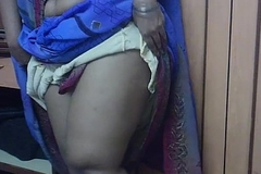 Indian indulge lily intercourse big chubby bore libel