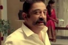 அரைகுறை ஆடையில் சிக்கிய நடிகைகள்   Tamil Flick picture show Notification   Kollywood Notification   Tamil Flick picture show Seithigal