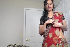 Hindi Mom Added to Lady XXX Mistiness
