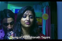 Asati- A consistent with of lonely Lodging Fit together   Bengali Hasty Film   Decoration 1   Sumit Das