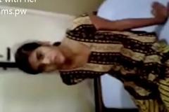 Teen Girl Bear talking vulnerable webcam equally Chubby Confidential