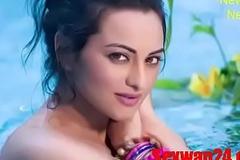 sonakshi sinha make a revelation Viral peel (sexwap24.com)