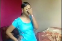 Punjabi Colg GF Kiranpreet Nude by BF wid Audio hawtvideos.tk shudder at useful prevalent more