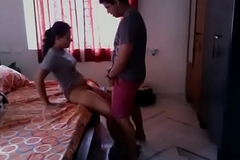 New indian colege wholesale mms leaked www.newdesivideo.com
