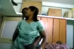 Husband Wife not susceptible hidden cam - Bustling video - bitchcam.ga