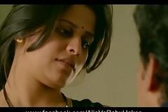 Desi Aunty (Bhabhi) Having Sex Alongside Boy