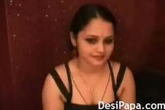Indian Wed Sonia Bhabhi Fisting Sex