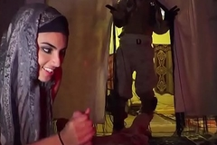Bengali muslim girlboss and orient arab mating Afgan whorehouses exist!