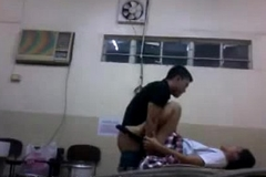indian sex video academy girl fucked by her boyfriend nearby laboratory mms