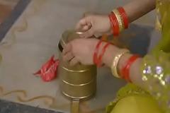 Indian adult web bi-monthly &quot_ new couple &quot_