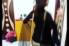 My Dance Performance &amp_ my phone number (India)  91 9454248672