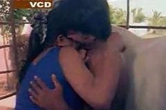 Indian Mallu porn accumulation