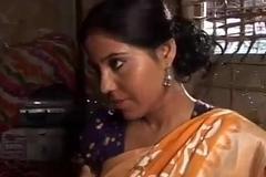 Bengali Lesbian Full Hot (বাংলা লেসবিয়ান বউদি)