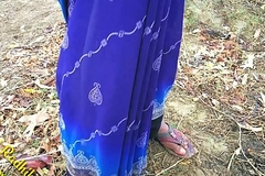 Indian Municipal Lady With regard to Natural Hairy Pussy Outdoor Sex Desi Radhika